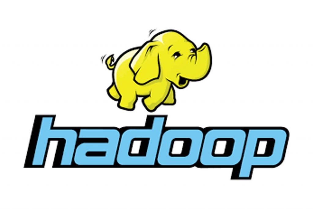 Hadoop Training in Pune