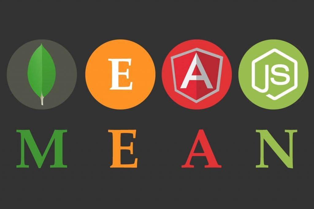 Mean Stack Training Institute in Pune