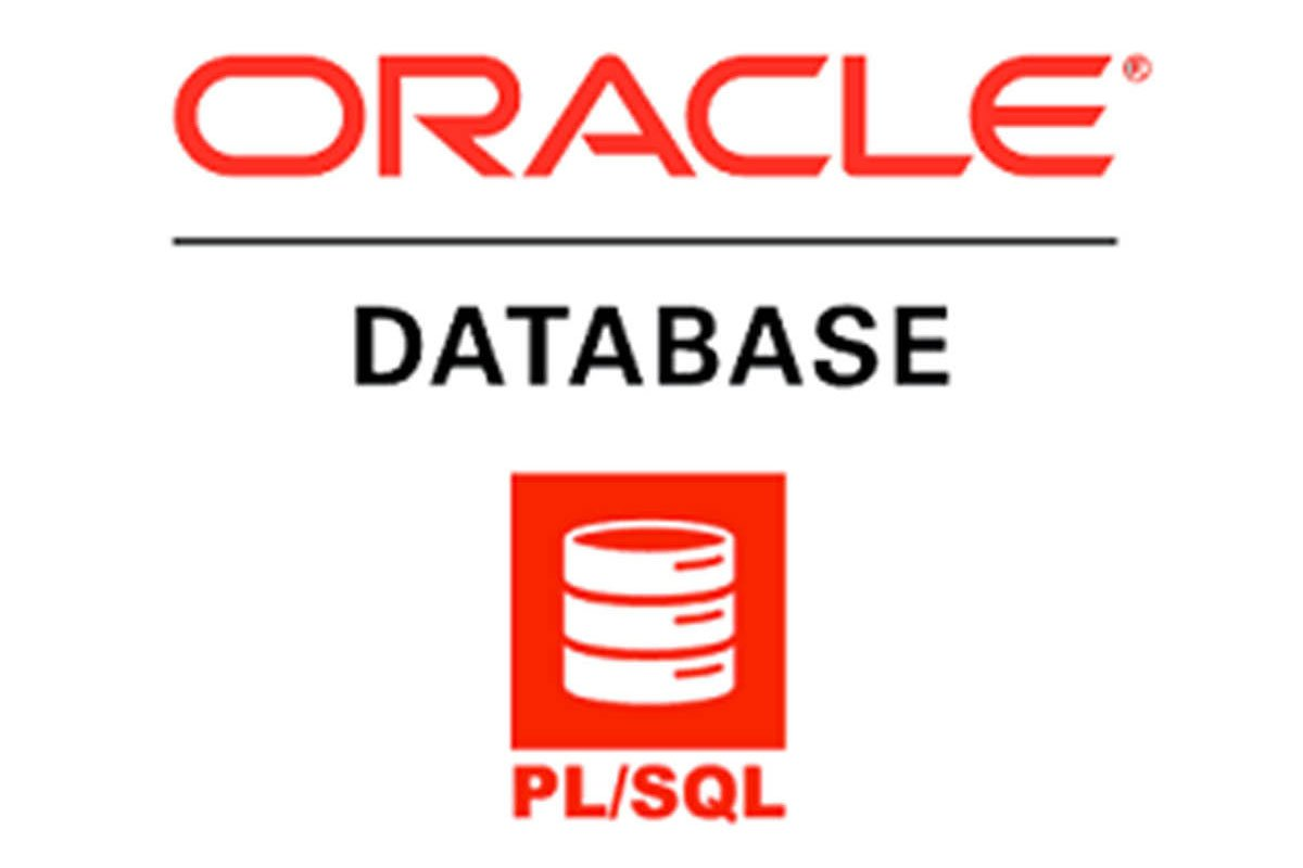 Oracle Database PL/SQL