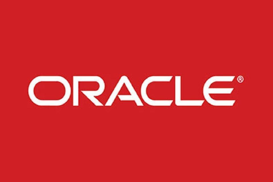 oracle-logo